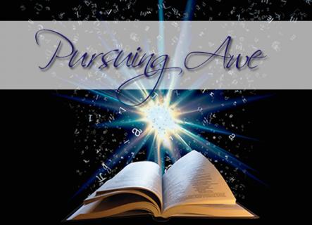 Pursuing AWE (DE002C)