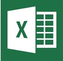 Microsoft Excel Essentials (MICEE01)