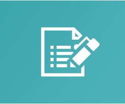 Administrative Office  Procedures