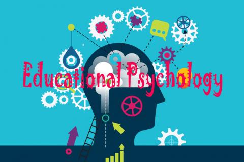 Educational Psychology (BEDU: 501)