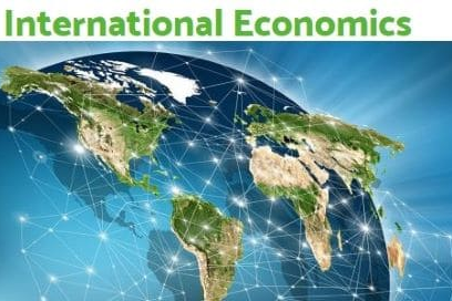 International Economics (BECO 507)