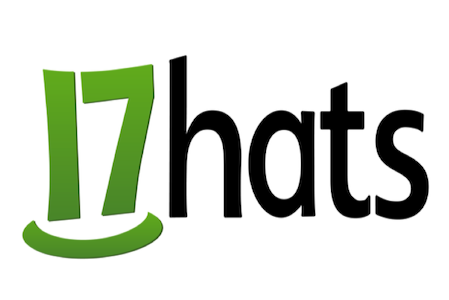 17 Hats Features for Solopreneurs