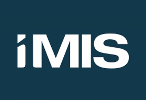 How to Update a Person's Information in iMIS (201-106)