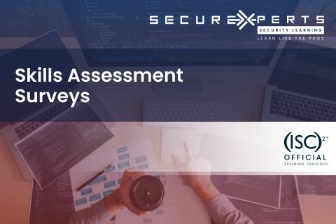 Skills Assessment Surveys (Intro-101)