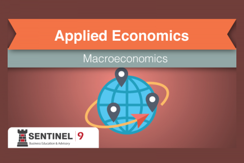 Macroeconomics (B_S2M2)