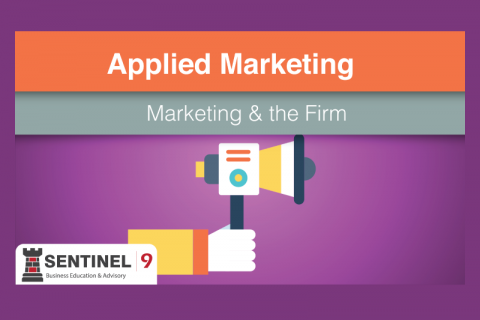 Marketing and the Firm (A_S3M1)