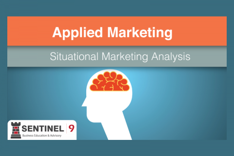 Situational Marketing Analysis (A_S3M2)