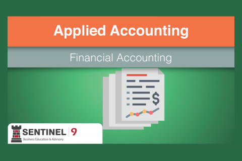 Financial Accounting #1 (D_S6M2)
