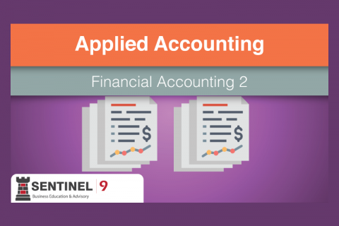 Management and Cost Accounting (D_S6M4)