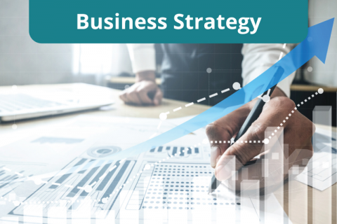 Course | Business Strategy (H_S1)