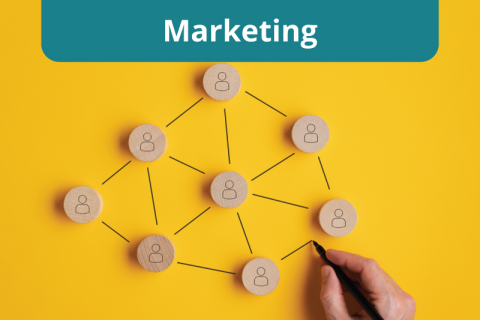 Course | Marketing (A_S3)