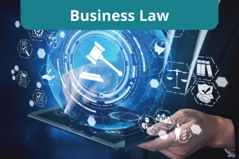 Course | Business Law (G_S4)
