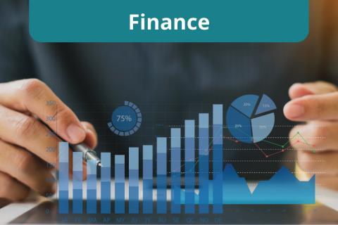 Course | Finance (F_S7)