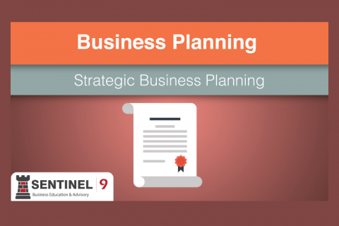 Concept Profile: Strategic Business Planning (E_S14M1)