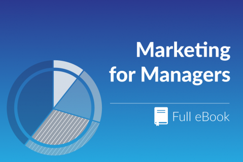 Marketing | Full eBook (ZA_3)