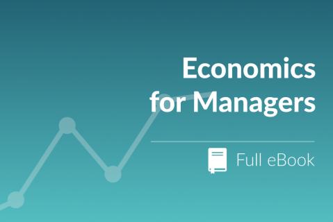 Economics | Full eBook (ZB_2)