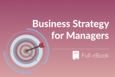 Business Strategy | Full eBook (ZH_1)