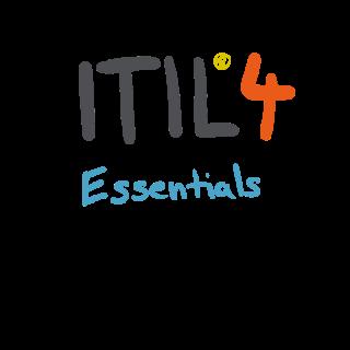 ITIL®4 Essentials Deutsch (ITIL4_ESS_DE_1-0)
