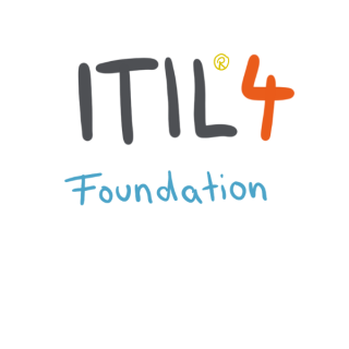 ITIL®4 Foundation Deutsch (ITIL4_FND_DE_1-0-21)