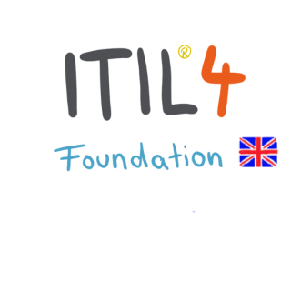 ITIL®4 Foundation English (ITIL4_FND_EN_1-0)