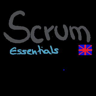 Scrum Essentials English (Scrum_ESS_EN_1-0)