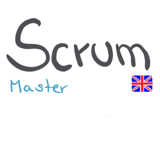 Scrum Master English (Scrum_MAS_EN_1-0)