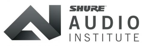 Audio Basics for IT Professionals