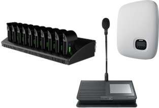 Microflex Complete Wireless (MXCW) Sales Enablement (MXCW-002o.01-en)