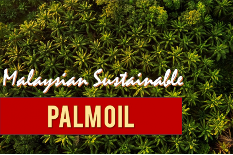 MS 2530:2013 MALAYSIAN SUSTAINABLE PALM OIL (MSPO) - ONLINE (MSPO)