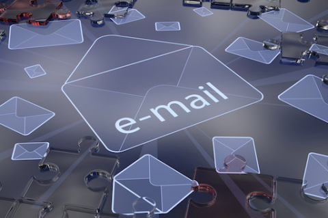 Email Management (BB001)