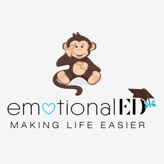 EmotionalED - Supporting Educators and Support Staff