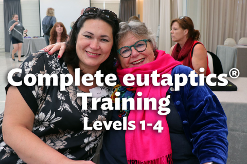 Complete eutaptics® Training (LL1234-B)