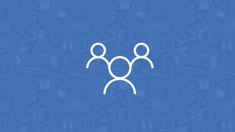 Office 365 - Groups (OF-EN-08)