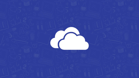 Office 365 - OneDrive (OF-NO-02)