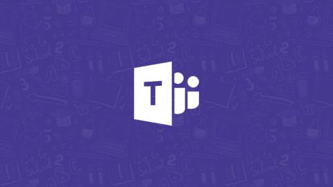 Office 365 - Teams (Preview) (OF-EN-07)