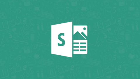 Mini - Presentation in Sway (MINI-06)