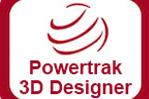 Selling Booms Part 2: Powertrak 3D