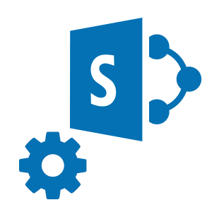 SharePoint Configuration (001)