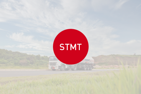 Smart Transport Manager Training