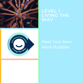 L2: Meet Your New Work Buddies (L1-V2.L2)