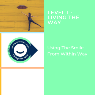 L1: Why You Should Use the Smile From Within Way to Learn About Dental Assisting (L1-V1.L1)