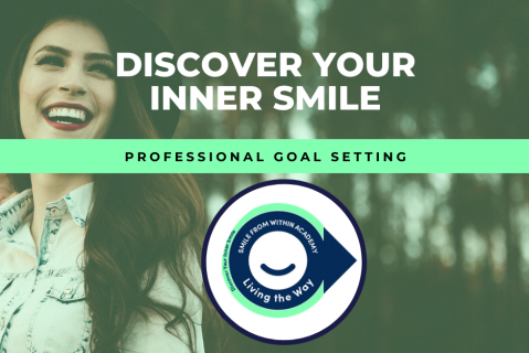 L3: Your Guide To Setting Goals As A Dental Assistant (L1-V1.L3)