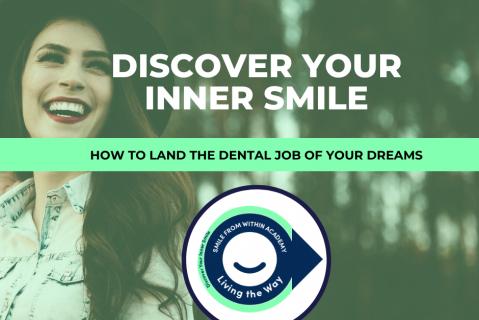 L2: How To Land The Dental Job Of Your Dreams (L1-V2.L2MINI)