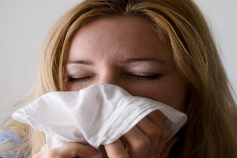 Preparing for the Flu - Learning Course (HI01 - LC)