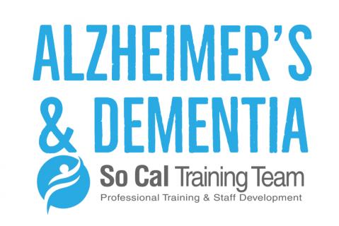Alzheimer's & Dementia | 1 Hour