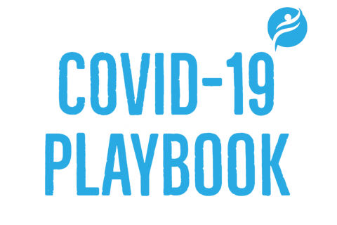 COVID-19 Playbook |Direct Care Staff | 2 Hours