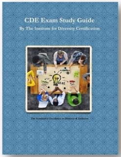 CDE Exam Study Guide (CDE103)
