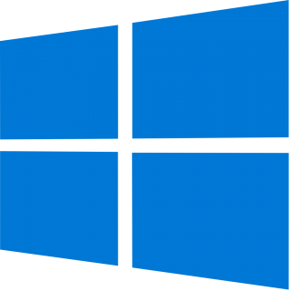 01 INITIATION A WINDOWS 10