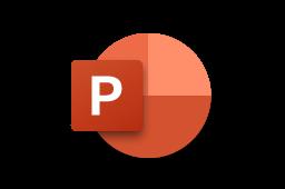 Microsoft PowerPoint (3)