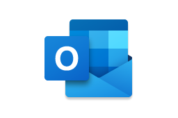 Microsoft Outlook (4)